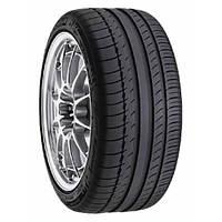 285/40 R19 103 Y Michelin Pilot Sport PS2