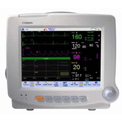 Монитор пациента STAR 8000B, фото 2