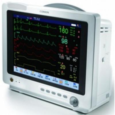 Прикроватный монитор пациента STAR 8000C