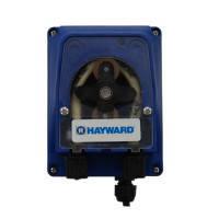 Hayward Дозирующий насос Hayward перистальтический Ph