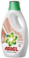 Гель для стирки детских вещей ARIEL Sensitive 40 стирок 2.6 л