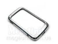 Чехол-бампер для Samsung S6102 Galaxy Y duos