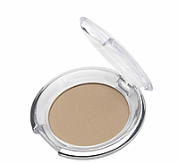 "Aden тени для бровей Блонд Eyebrow Shadow Powder ""Blonde"" № 01"