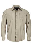 Рубашка Marmot Trient LS