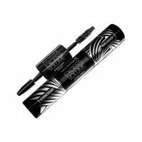 Max Factor Excess Volume Extreme Impact Mascara Двусторонняя тушь для ресниц Original