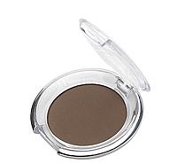 "Aden тени для бровей Коричневые Eyebrow Shadow Powder ""Chocolate"" № 03"