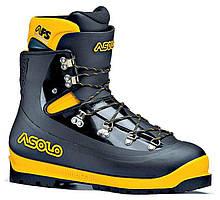 Ботинки Asolo AFS 8000