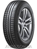 Летние шины 175/65 R14 82H Laufenn G Fit EQ LK41