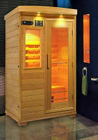 Hi Heat МH-305 (Корея) инфракрасная пленка для саун, сушек., фото 1