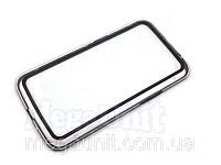 Чехол-бампер для Samsung I9200 Mega 6.3