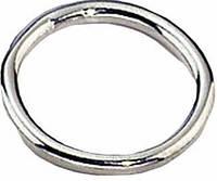 69524_025_56 Sprenger Кольцо из нержавеющей стали, 4мм/2,5см
