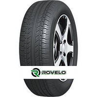 Шины Rovelo RHP 780P 195/50 R15 82V