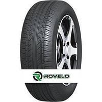 Шины Rovelo RHP 780P 205/65 R15 94V
