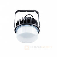 Светильник промышленный Евросвет EVRO-EB-100-03 100W IP65 6400K