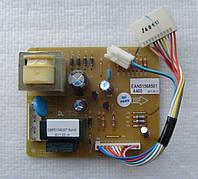 Модуль управления  LG EBR51349207