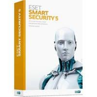 Программное обеспечение Eset Smart Security ()