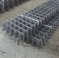 Сетка кладочная Д3 50х50 (2х0,5), фото 1