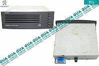 Проигрыватель CD / мультичейнджер CD ( на 5 дисков ) 9663723077 Citroen C4, Peugeot 207