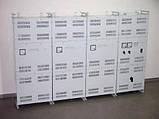 Стабилизатор напряжения Volter-100птс, фото 2