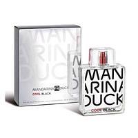 Мужские ароматы Mandarina Duck