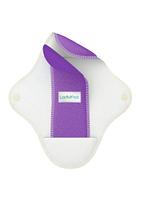 Ladycup LadyPad - прокладка плюс вкладыш