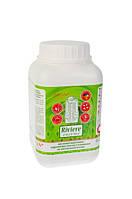 Jardin cosmetics Riviere ензим порошок Усилитель стирки, пятновыводитель, 0,6 кг