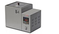 Баня водяная одноместная БВ-4 MICROmed (4л)