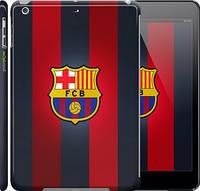 "Чехол на iPad 5 (Air) Барселона  v3 ""2763c-26"""