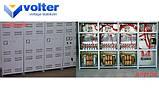Стабилизатор напряжения Volter-200пт, фото 3