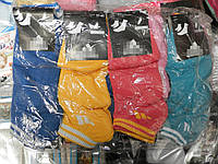 Носочки женские под косточку Адиос  (Ж.Е.Н.)