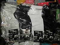 Носки  мужские сетка под косточку    Sport socks  х\б Турция 42-45 (Ж.Е.Н.)