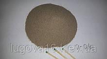 Песок кварцевый 0-0,4