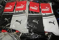 Носки  мужские летние  Sport socks  х\б Турция 42-45 (Ж.Е.Н.), фото 1