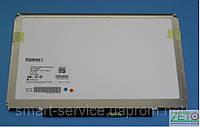 """Матрица 11.6"""" ChiMei N116B6-L02 Rev.C1 40-pin LED глянцевая (1366x768)"""