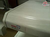 Підвіконня Danke Marmor Classico – сірий мармур