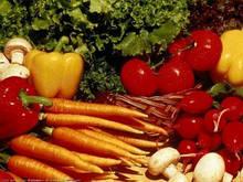 Здоровое питание, минералы и витамины, живая вода