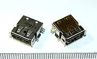 U002 USB Разъем, гнездо ноутбуков Toshiba NB505 ASUS K42 K42JR K42JC K52 K52DR K52J HP DELL ACER
