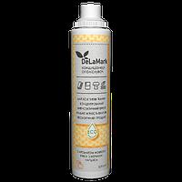DeLaMark Кондиционер-ополаскиватель DeLaMark желтый ирис и нарцисс 0,75л