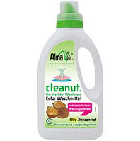 Almawin Концентрированное жидкое средство для стирки Cleanut Eco, 750 мл