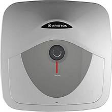 Электрический накопительный электроводонагреватель Ariston ANDRIS RS 10/3.