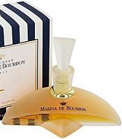Женские ароматы Marina de Bourbon