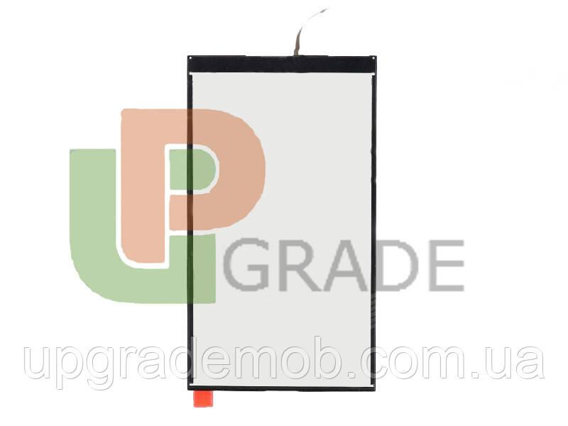 Подсветка дисплея для iPhone 5S/5С/SE - UPgrade-запчасти для мобильных телефонов и планшетов в Днепре