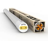 LED лампа VIDEX T8 9W 600мм 6200K