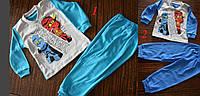 Пижамки на весну 🔹 Ткань - интерлок 🔹