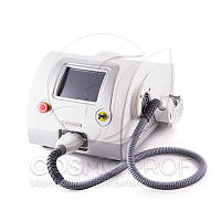 Аппарат для ELOS эпиляции KES MED-100с