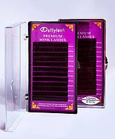 Ресницы Dollylash C 0.07 -10мм