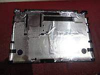 Корпус  для ноутбука  dns x300v  б.у.