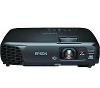 Мультимедийный проекторEpson EH-TW570 (V11H664040)