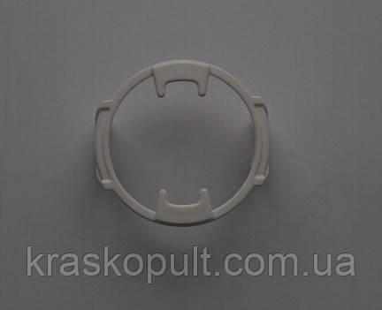 Регулировочное кольцо к W565, W585 и W665 I-Spray