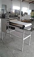 Тесторасскаточная машина РЛ-500